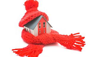 Что нужно знать о теплоизоляции?